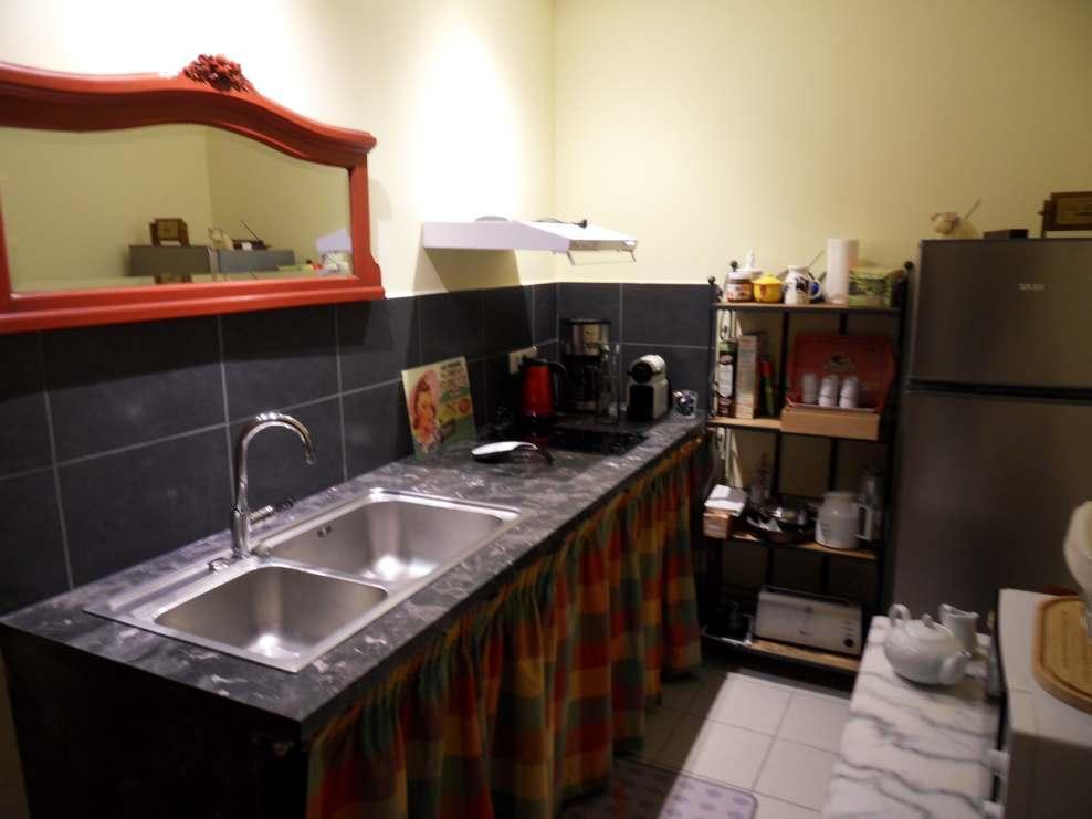 Chambre d hote bar le duc amazing offres chambres duhtes for Au coin de la piscine le gardeur