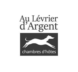 Au Lévrier d'Argent chambres d'hôtes à Bar-Le-Duc